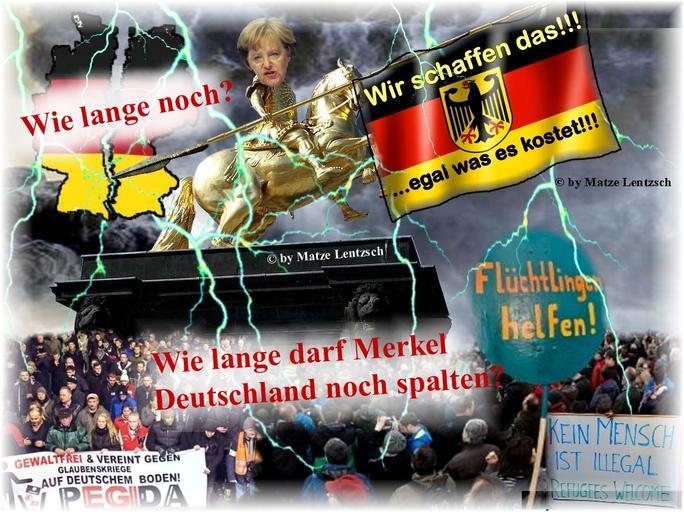 Kopie vonGoldener Reiter Merkel