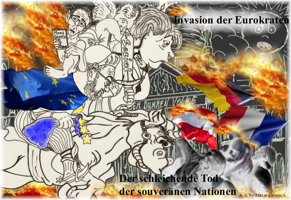 Schleichender Tod der Nationenen.jpg