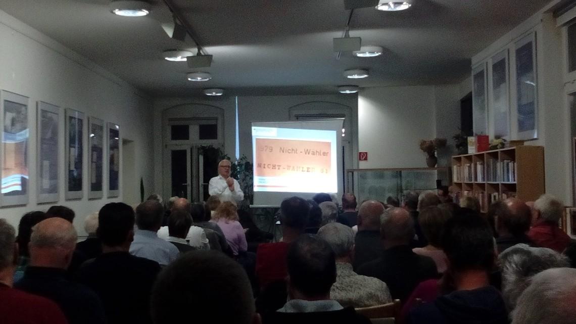Vortrag Stasi in Elterwerda 2.jpg