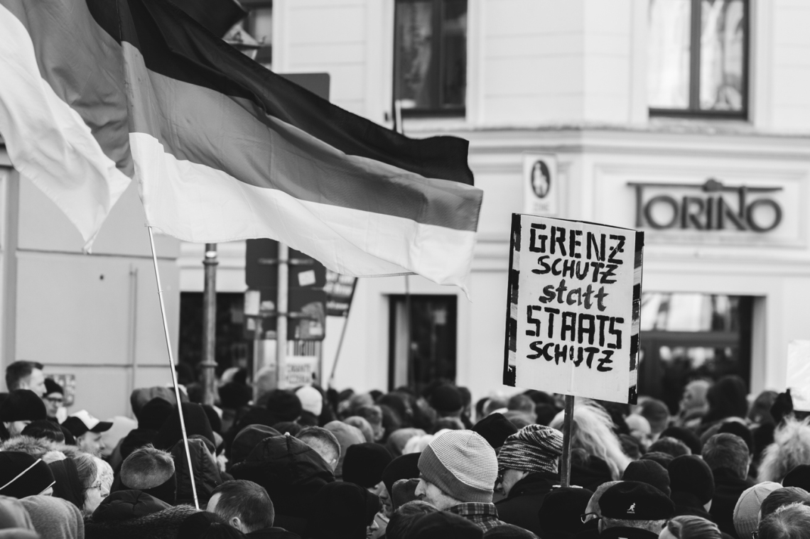 demo_cottbus_februar_web
