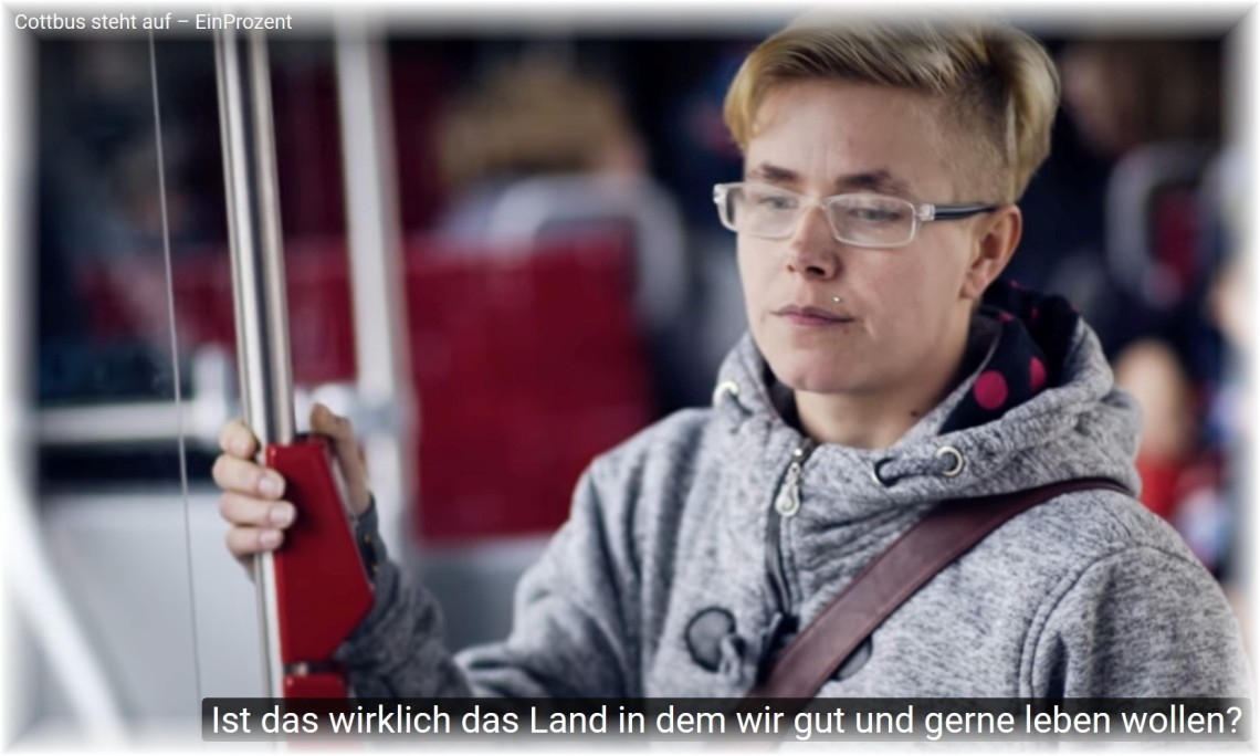 Monique Buder Video einzprozent.jpg