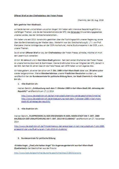 1. Offener Brief an den Chefredakteur der Freien Presse-1_001.jpg
