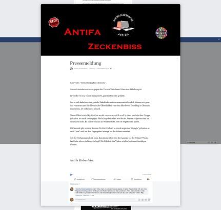 Screenshot_2018-09-08 (4) Antifa Zeckenbiss - Startseite.jpg