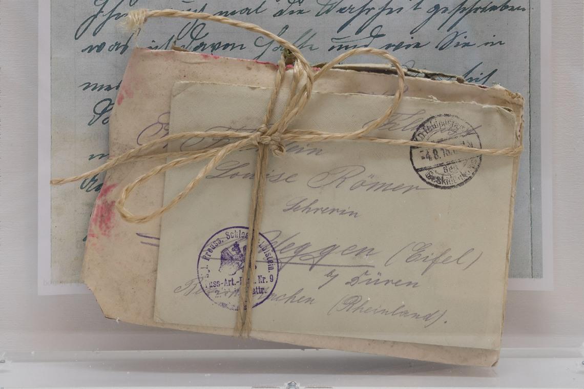 Feldpost_aus_dem_Ersten_Weltkrieg