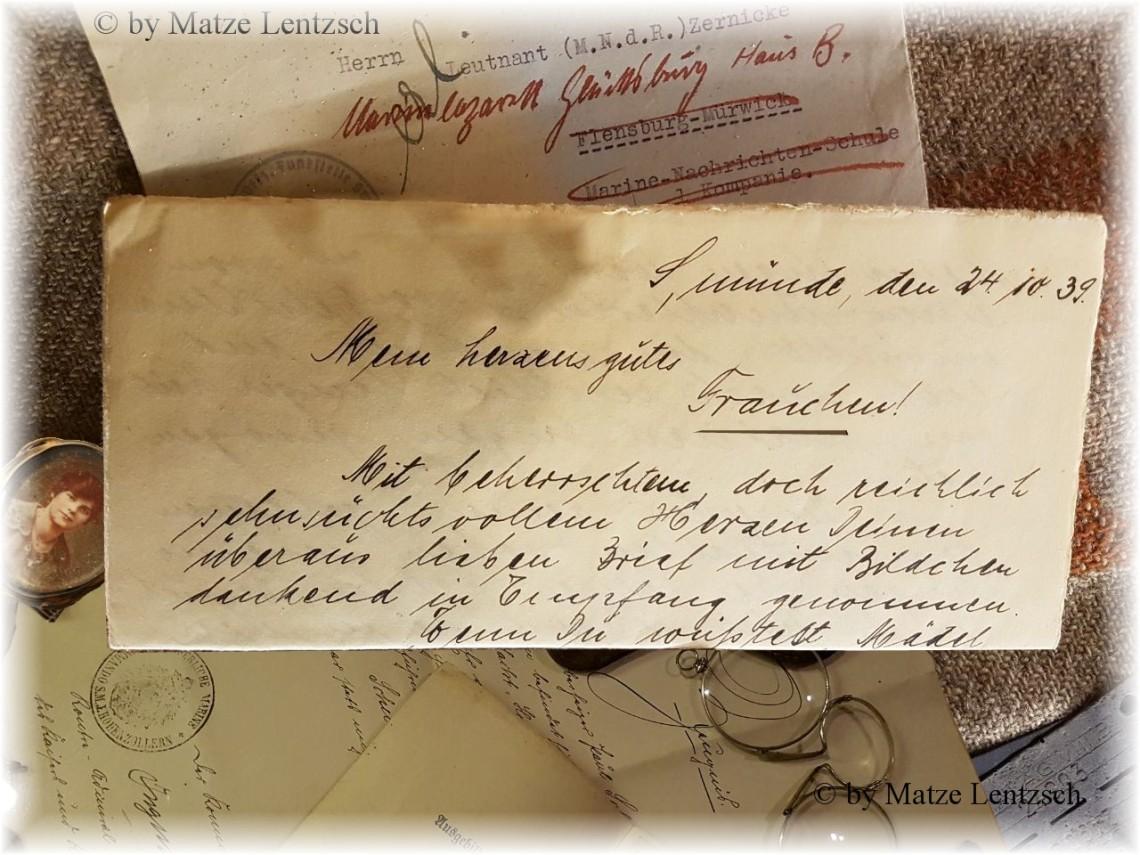Kopie vonBriefe aus Verdun