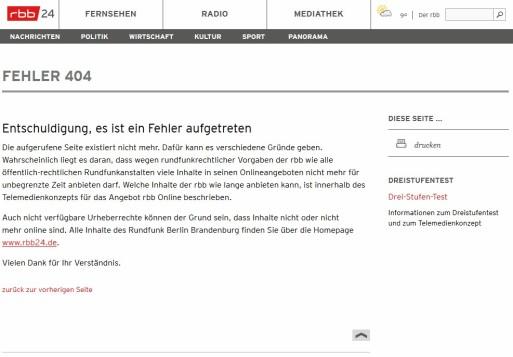 Rbb Interview mit Woidke gelöscht .jpg