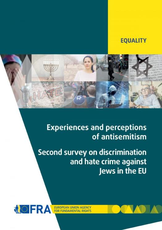 fra-2018-experiences-and-perceptions-of-antisemitism-survey-cover-image_en