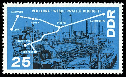 440px-Stamps_of_Germany_(DDR)_1966,_MiNr_1228