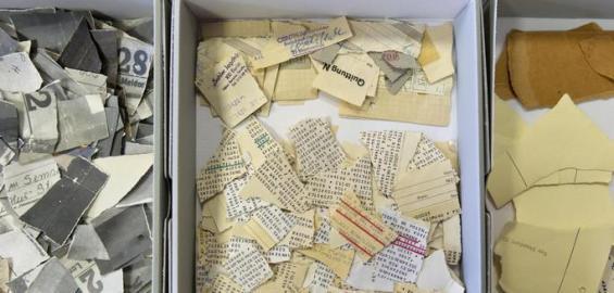 Archiv-der-DDR-Staatssicherheit