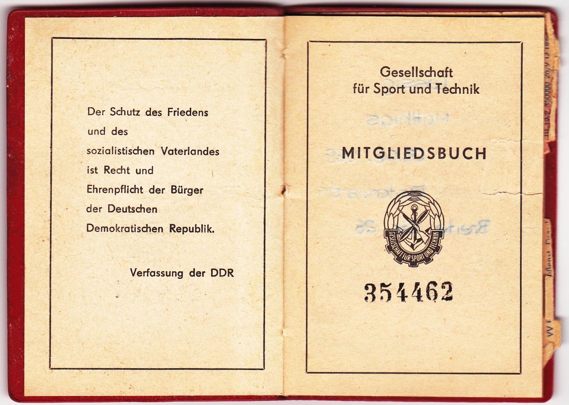 GST und FDGB ausweis 3.jpg