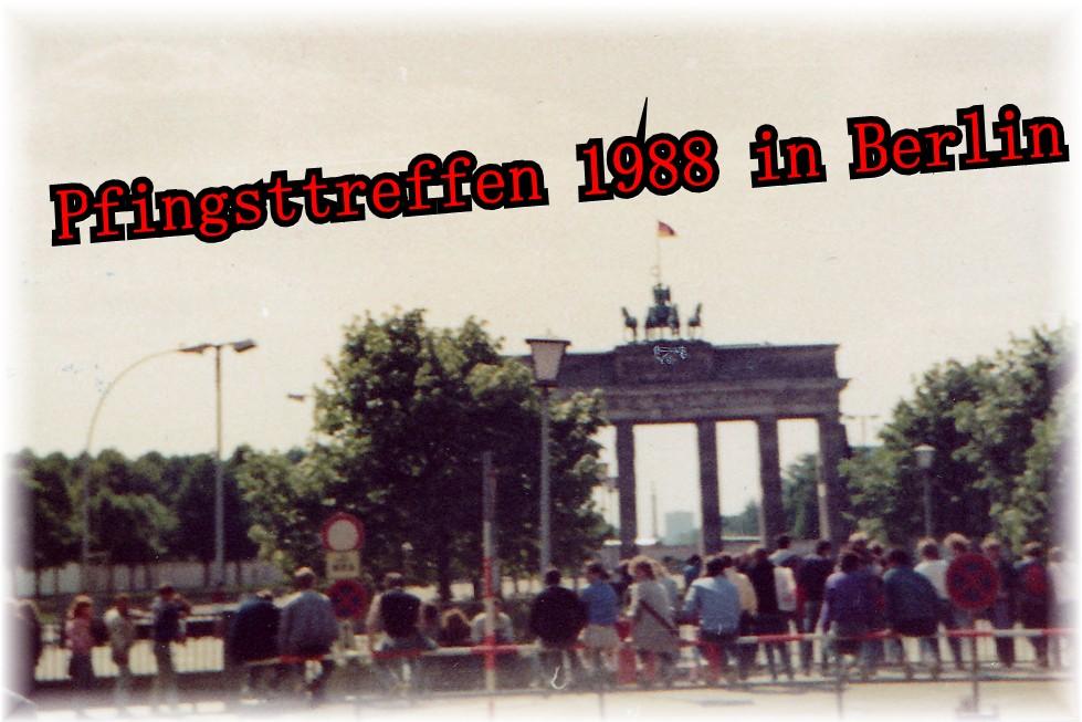 Kopie vonPfingsttreffen 16 Mai 1989 2.jpg
