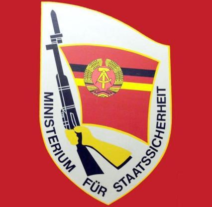 Stasi-Wappen-2-DW-Vermischtes-Dresden-jpg
