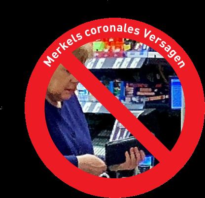 Merkels coronales Versagen.png
