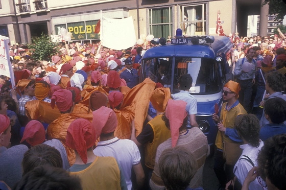rewolucja-krasnoludkc3b3w-wroclaw-1-czerwca-1988