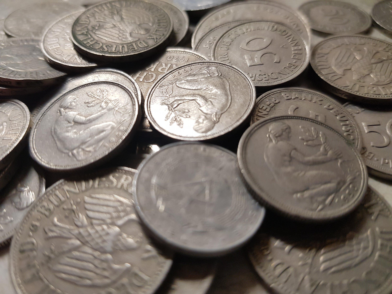 30 Silberlinge für den Denunzianten.jpg