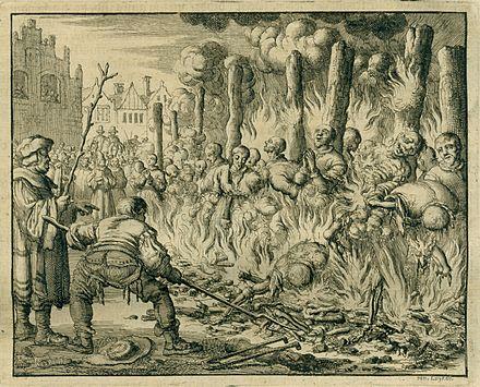 Verbrennung_Salzburger_Täufer_1528