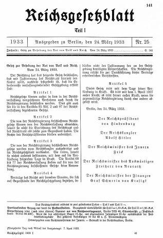 800px-Gesetz_zur_Behebung_der_Not_von_Volk_und_Staat_1933