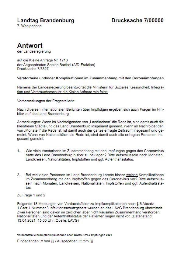 KA_1216_Zuleitung_Antwort.pdf_Verstorbene_und_Komplikationen_nach_Impfung_001